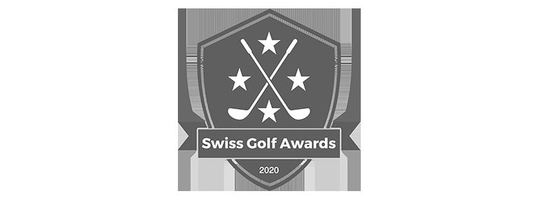 Swiss golf Awards